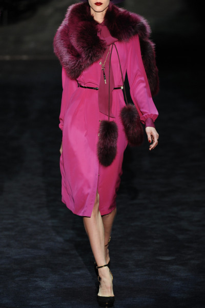 gucci-fuchsia-two-tone-silk-crepe-de-chine-dress-product-2-1850900-388543579_large_flex